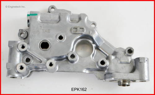 2003 Honda Accord 2.4L Engine Oil Pump EPK162 -1