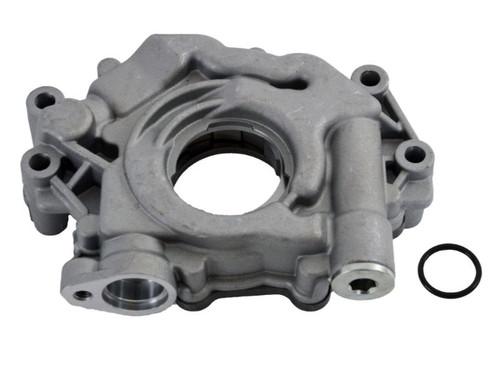 2012 Ram 1500 5.7L Engine Oil Pump EPK163 -51