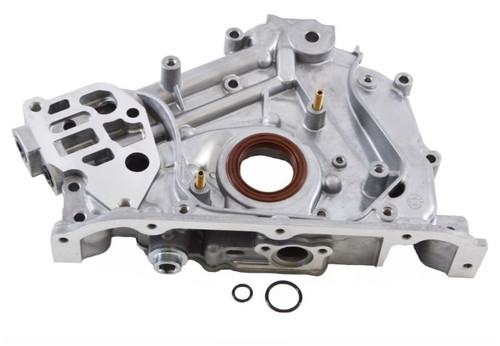 2003 Honda Accord 3.0L Engine Oil Pump EPK164 -2