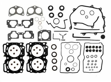 2005 Subaru Outback 2.5L Engine Cylinder Head Gasket Set