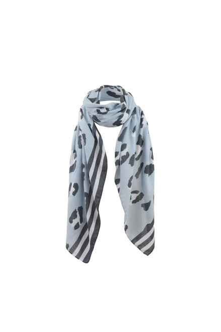 Marble Scarf (5547)
