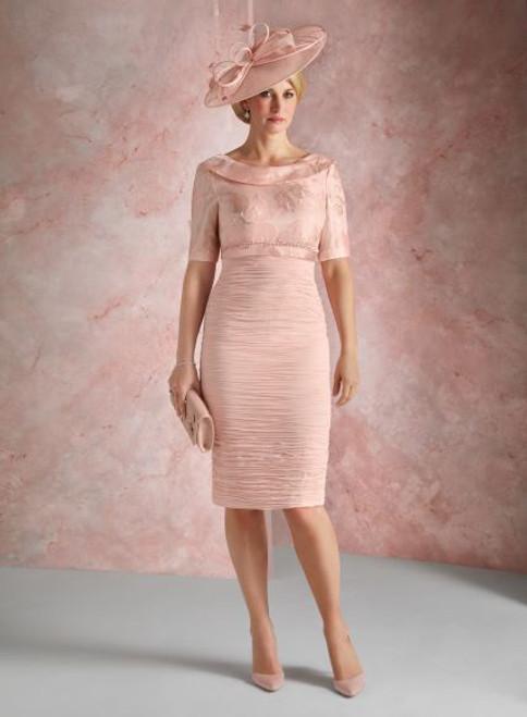 Condici Dress (70919)