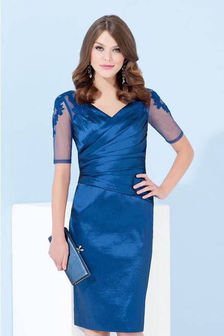 Ispirato Dress (IW820)