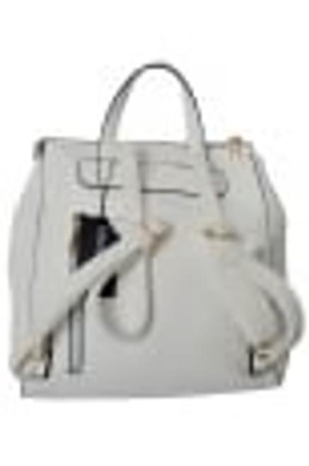 Frank Lyman Handbag (A18133U)