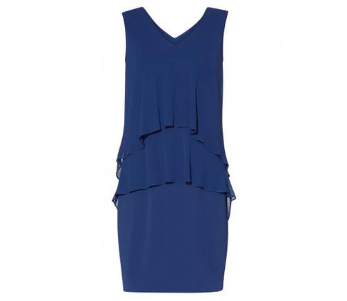 Gina Bacconi Dress (SQQ9171)
