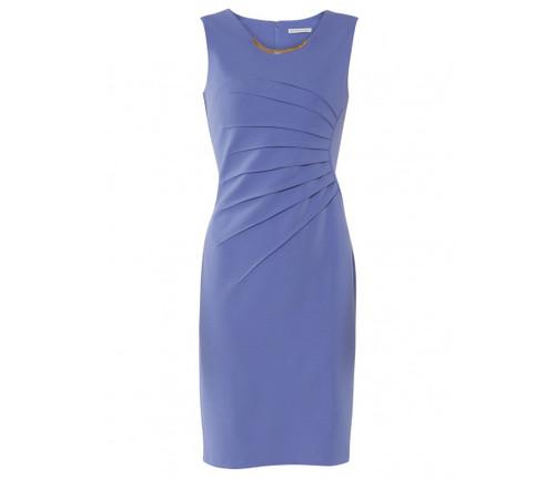 Gina Bacconi Dress (SQQ9221)