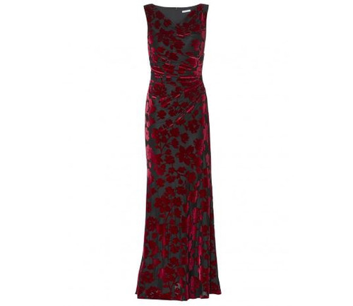 Gina Bacconi evening gown (SRR3149)