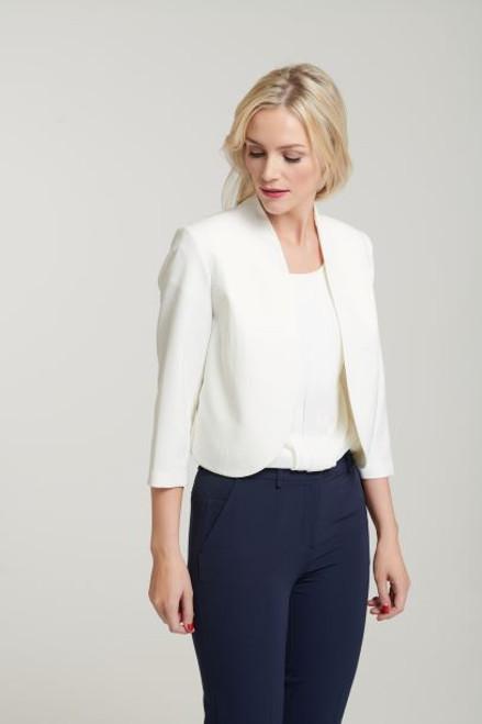 Libra smart jacket (LJ1138)