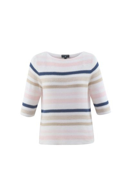 Marble Sweater (5687)