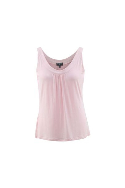 Marble Vest (5705)