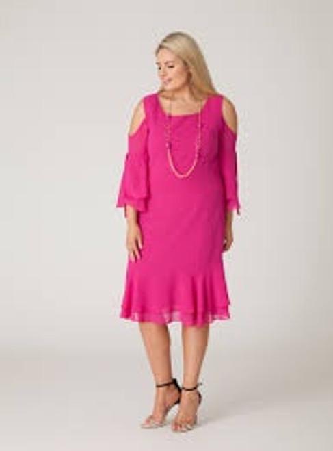 Personal Choice dress (PCS18186)