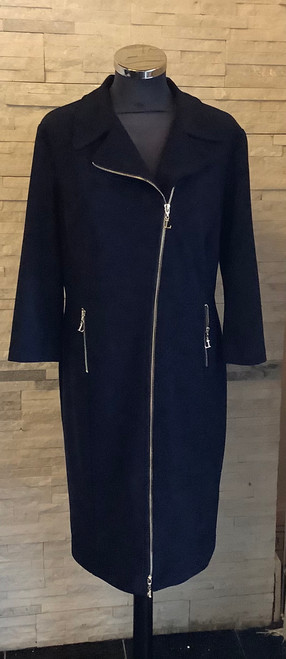 Frank Lyman Zip dress (193034)