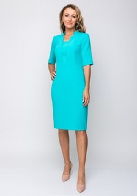 Kate Cooper Dress (KCS19149)
