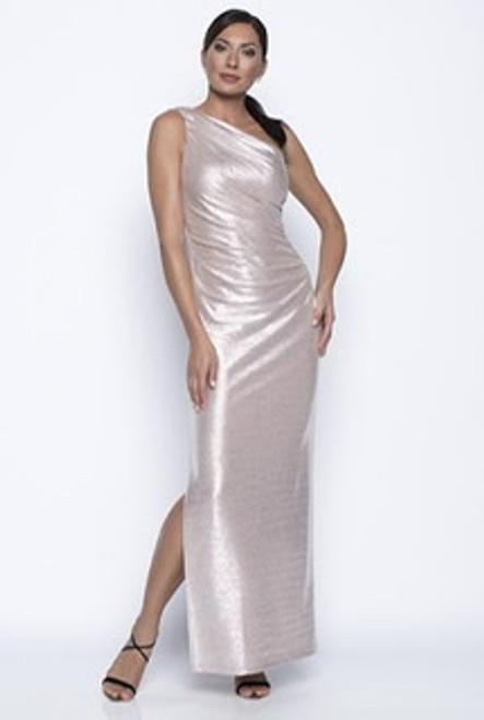 Frank Lyman Long Dress (208319)