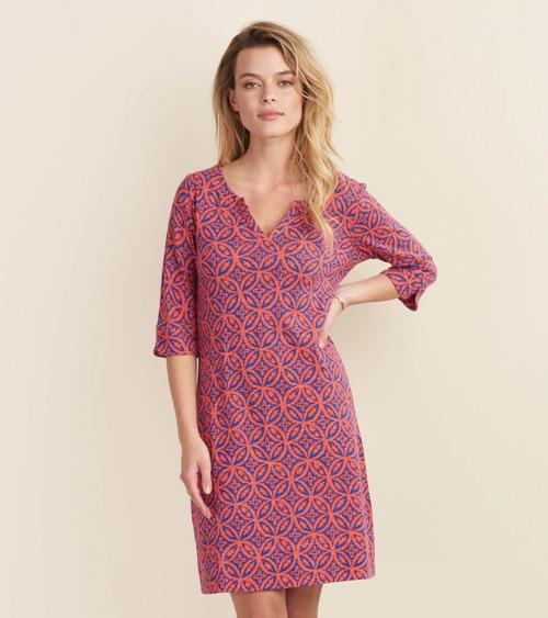 Hatley Lucy Dress (S19EML180A)