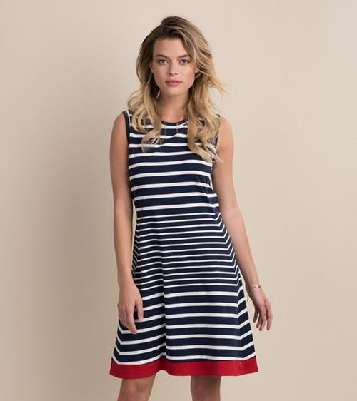 Hatley Sarah dress (S19NSL1284)