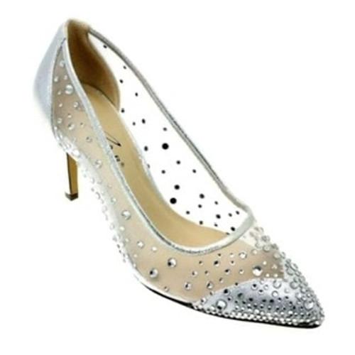 Luna Shoes Argo (FLR402)