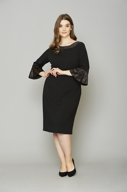 Personal Choice Evening dress (PCAW19118)