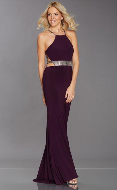 Tiffany dress (Lorna)
