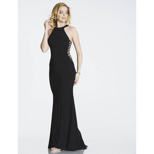 Tiffany Dress (Skyler)