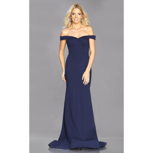 Tiffany dress (Vivienne)