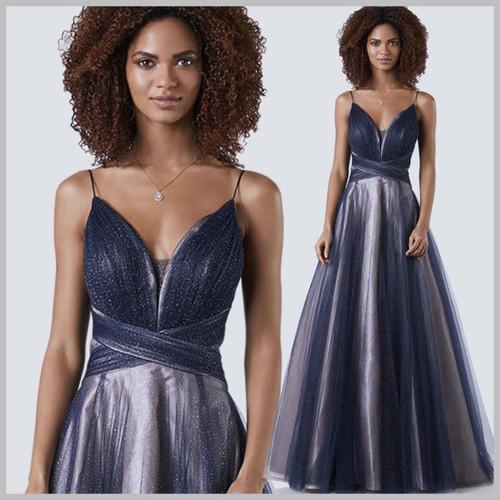 Tiffanys Prom Dress (Cece)