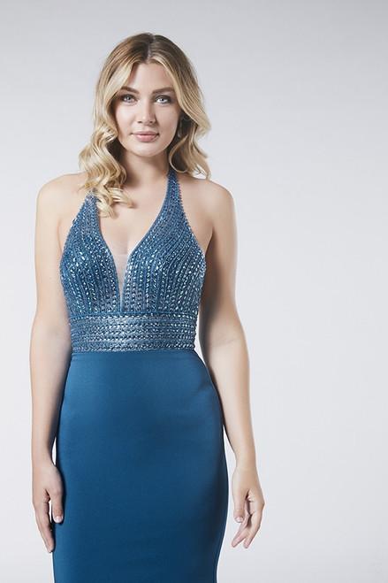 Tiffanys Prom Dress (Connie) 2020