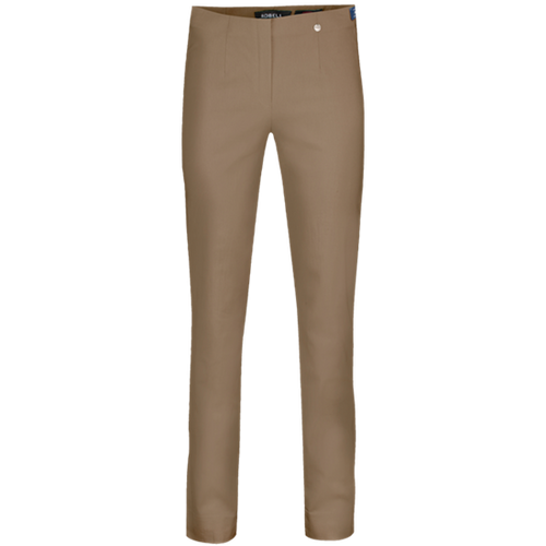 Robell trousers (51412 54025)