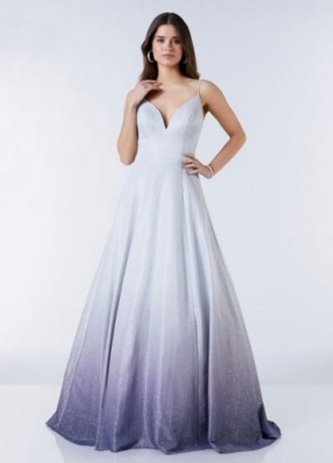Tiffanys Prom Dress (Lilly) 2020