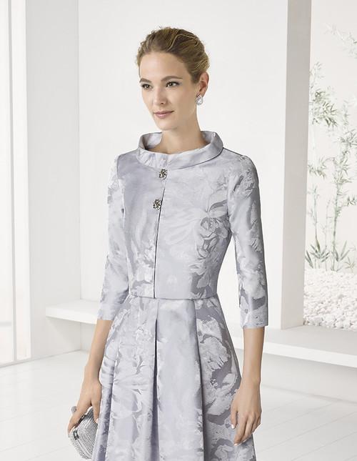 Marfil Silver suit (1J2K9BRCOP316)