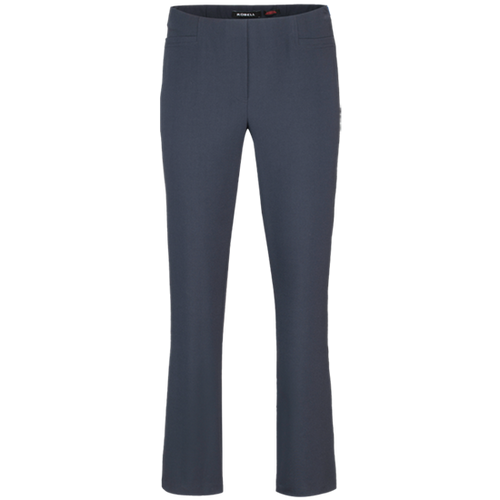 Robell Trousers Jacklyn (51408 5689)