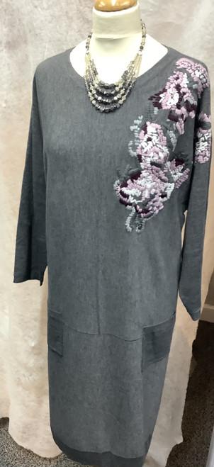 Micha Dress (109920)