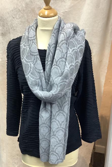 Kelly Craig (1604006) scarf