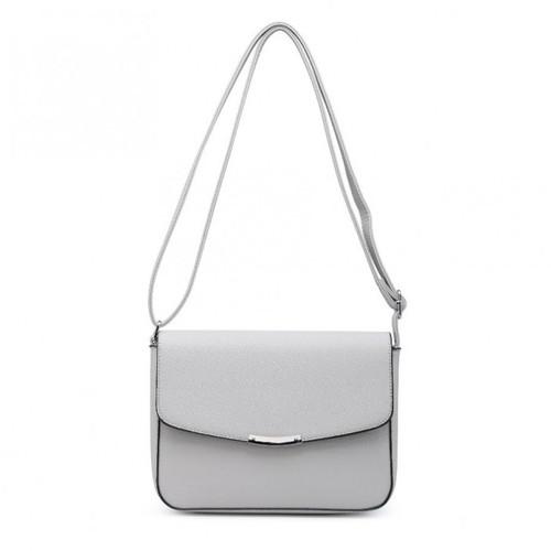 Sd886-2 Small Shoulder Bag  ()