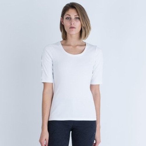 Marble T Shirt (5189)
