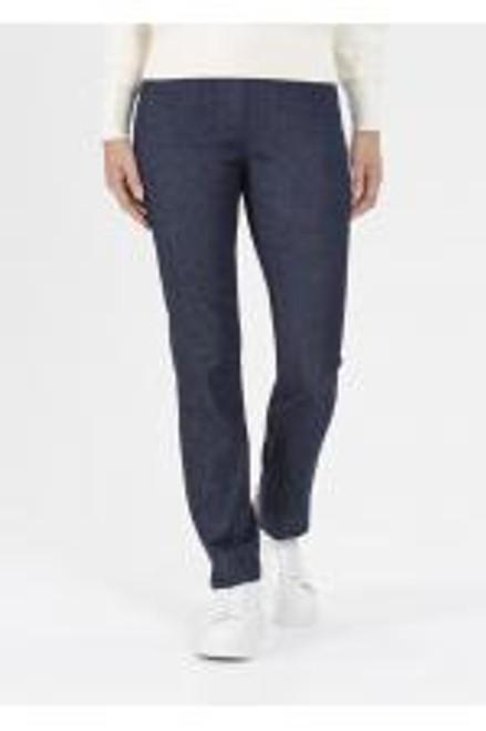 Ina 44263 Stehmann Jeans