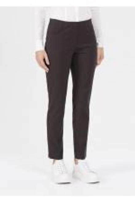 Loli 742 98009 Stehmann Brown Fleck Trousers ()