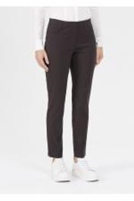 Comfortable and stylish, the perfect trouser for the coming season