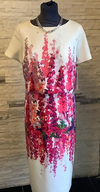 Personal Choice overlay top dress (PCS19168)