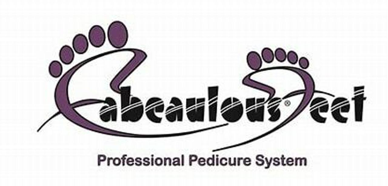 Fabeaulous Feet  Inc.