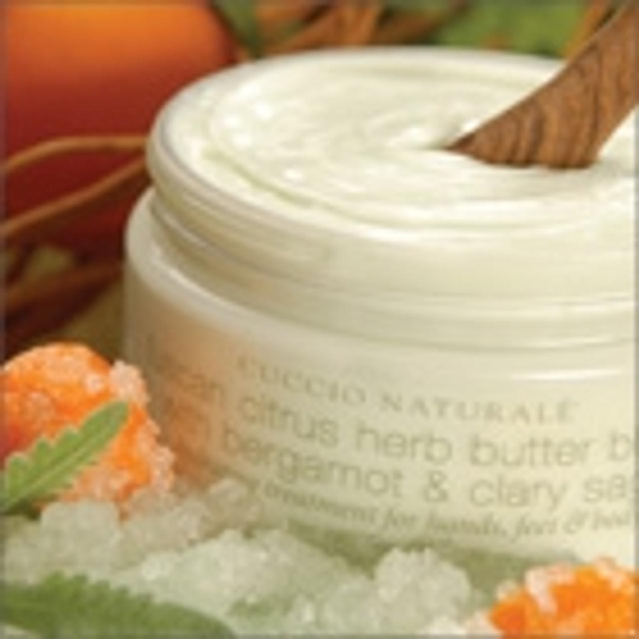 Cuccio Skin Care