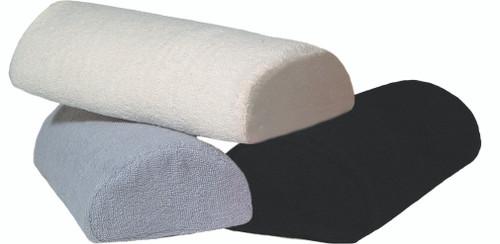 en Vogue Terry Towel Cushion Rest*