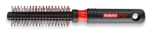 Babyliss Pro Circlular Round Hair Brush (#511C)