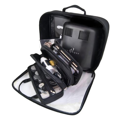 kit-starter-500x500.jpg