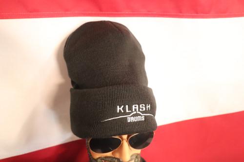 Klash Winter Hat