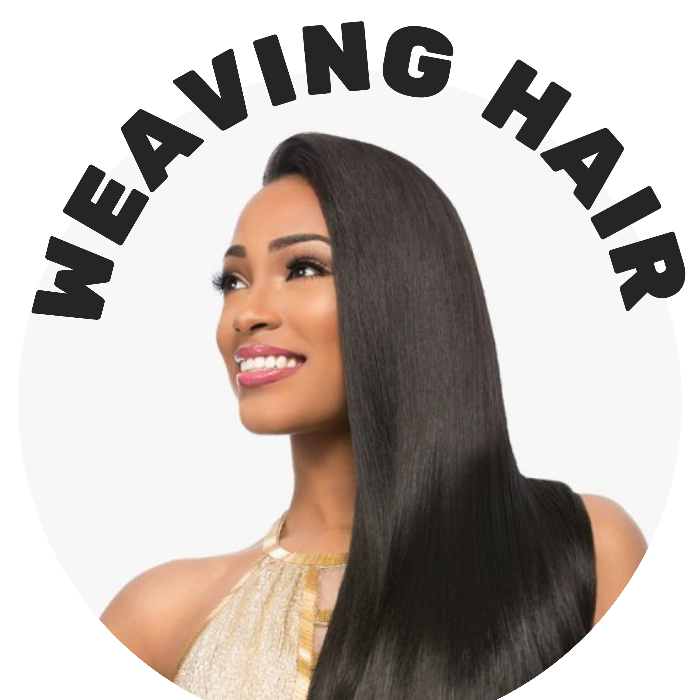 weaving ahir and bundles that are affordable brazilian, malaysian and closures