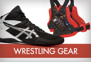 2019-wrestling-gear.jpg