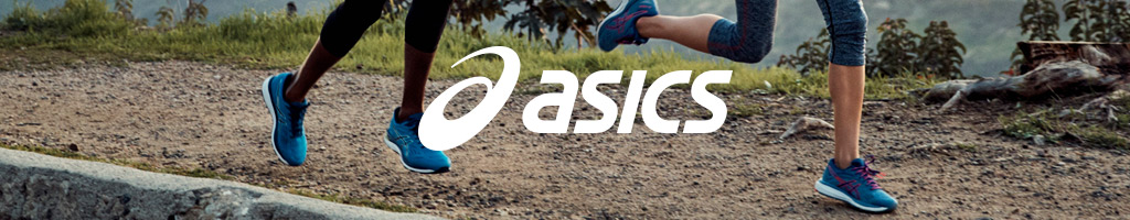 asics-category-banner.jpg