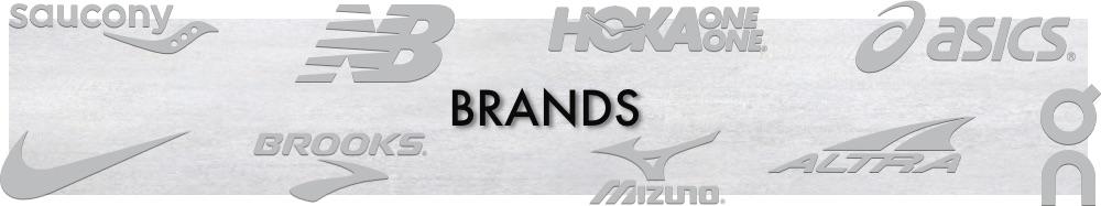 brands-homepage-banner.jpg