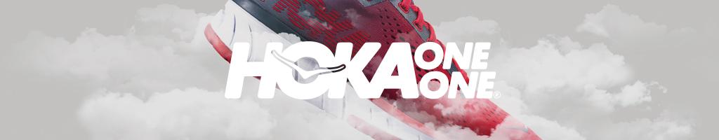 hoka-category-banner.jpg